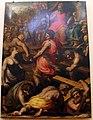 Il poppi, ritrovamento della croce, da mn. crocetta, 01.JPG