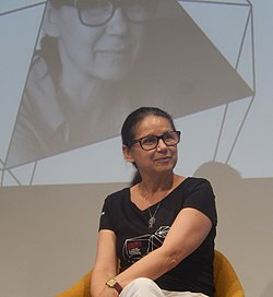 Ildiko Enyedi, Master classes in Yerevan (6).jpg