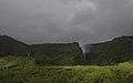 Ilha das Flores P5260131 (35170648204).jpg