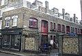 Ilife Yard Crampton Street entrance - geograph.org.uk - 1599610.jpg