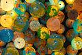 Illuminated globes (8087933921).jpg
