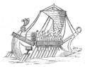 Illustrerad Verldshistoria band II Ill 010.png
