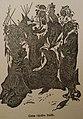 """Illusztráció J. F. Cooper """"Az utolsó mohikán"""" c. könyvéhez Mikes Lajos-féle fordítás11.jpg"""