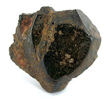Ilmenite-155036.jpg