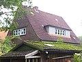 Im Berge 36 (Hamburg-Volksdorf).jpg