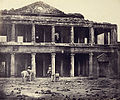 Image-Secundra Bagh after Indian Mutiny higher res.jpg