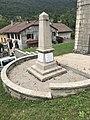 Image de Villard-Saint-Sauveur (Jura, France) - 1.JPG