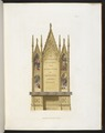 Image from Delineations of Fonthill and its Abbey - John Rutter, 1823 (BL 191.e.6-73).tif