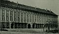 """Image from page 139 of """"Prag"""" (1912) (14784846072).jpg"""