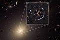 Image of ESO 325-G004.tif