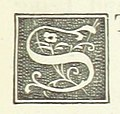 Image taken from page 151 of 'Old ✠ Quarry. A novel, etc' (11062847324).jpg