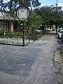 Imagen deplorable - panoramio.jpg