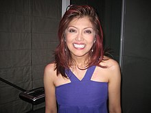 Imee Marcos - Wikipedia