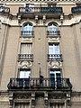 Immeuble 50 Rue Lagny - Montreuil (FR93) - 2021-01-23 - 4.jpg