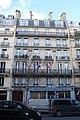 Immeuble Délégation Polynésie française Paris 2.jpg