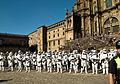 Imperial Stormtroopers Compostela 2.jpg
