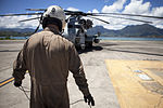 In Their Boots, CH-53E Crew Chief 130830-M-DP650-006.jpg