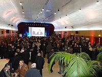 Inauguration de la branche vers Vieux-Condé de la ligne B du tramway de Valenciennes le 13 décembre 2013 (263).JPG