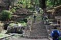 Incké schody - Isla de Sol - panoramio.jpg