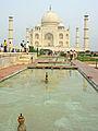 India-6208 - Flickr - archer10 (Dennis).jpg