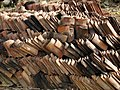 India - Sights & Culture - roof tiles (4039605982).jpg