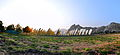 India One Solar Thermal Power Plant - India - Brahma Kumaris 09.jpg