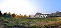 India One Solar Thermal Power Plant - India - Brahma Kumaris 09.jpg