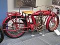 Indian 980 ccm (1915) - Kamil Lhoták.jpg