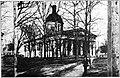 Indiana statehouse 1860.JPG