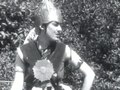 Archivo: Indisch op Tuinfeest Arendsdorp Weeknummer 27-15 - Abierto Beelden - 16627.ogv