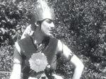 File:Indisch tuinfeest op Arendsdorp Weeknummer 27-15 - Open Beelden - 16627.ogv