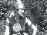 File: Indisch tuinfeest on Arendsdorp Weeknummer 27-15 - Open Beelden - 16627.ogv