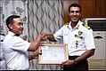Indo-Myanmar Coordinated Patrol Exercise 2018 (6).jpg