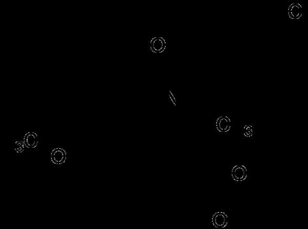 eltroxin kontrol