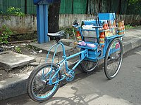 200px Indonesia bike1