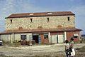 Industrieel complex, pakhuis - 20652703 - RCE.jpg