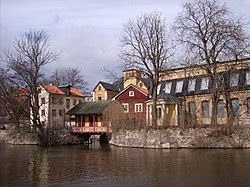 Industrilandskapet i Norrköping, den 5 april 2007, bild 2.JPG