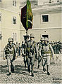 Infanterie de marine portugaise, 1915.jpg