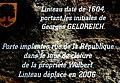 Informations sur le linteau de 1604.jpg