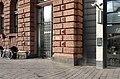 Infotafel - Deutsche Bank am Domshof (Lage).jpg