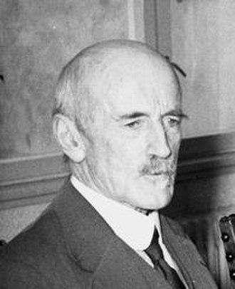Ingolf Elster Christensen - Ingolf Elster Christensen