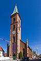 Ingolstadt St Matthäus.jpg