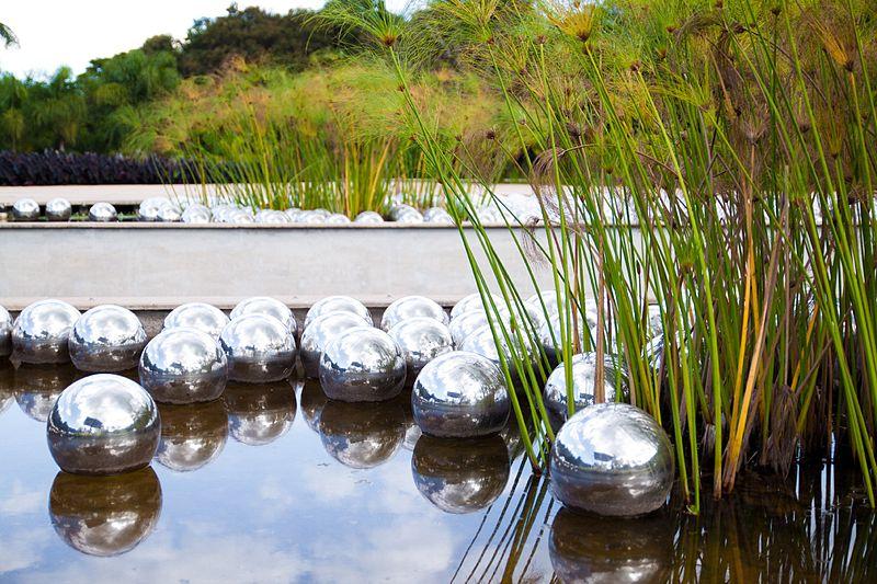 Yayoi Kusuma Narcissus Garden