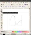 Inkscape herramienta nodos.png