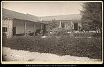 Inner Porch at Camulous Home of Ramona, Santa Clara Valley, Cal., C.R. Savage, Salt Lake..jpg