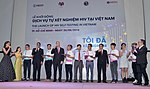 Innovative HIV Self-Testing Launched in Vietnam (28616806143).jpg