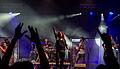 Ino Rock Festival - Haken (1).jpg
