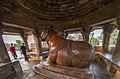 Inside Nandi Shrine.jpg
