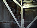 Inside the Statue of Liberty - The Face (11653987775).jpg
