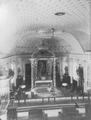 Intérieur Cathédrale TR 1890.png